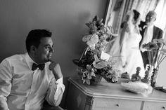 #bride #yourockphotographers #justmarried  #light #natural #bonofotografia #weddingdress #weddingdetails #fotografobodas  #instagood #instagoodmyphoto @instagood #gramkilla #exploretocreate #canon #35mm #canon5dmarkiii #canonespaña #lookslikefilm #weddingphotography #weddingphotographer