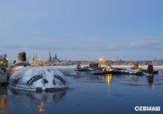 Russian Submarine, Navy Ships, Sailboats, War Machine, Weapons, Travel, Ships, Submarines, Sailing Yachts