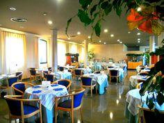 Hotel Filanda  Breakfast Room  (Cittadella, Padova, Italy)  #hotelfilanda #cittadella #hotelcittadella #padova #hotelquattrostelle