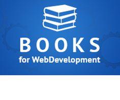 https://www.pinterest.com/templatemonster/books-for-webdevelopment-design/