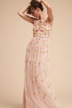 Shop floral printed bridesmaid dresses at BHLDN. In long & short styles, our floral print and printed bridesmaid dresses are perfect for adding a burst of color to your bridal party. Bridesmaid Dresses, Prom Dresses, Wedding Dresses, Bride Dresses, Floral Bridesmaids, Formal Dresses, Formal Wear, Bridal Gowns, Evening Dresses