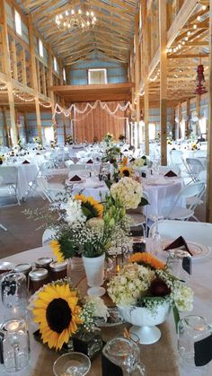 My dream location I think for a fall wedding! Possibly spring as well.