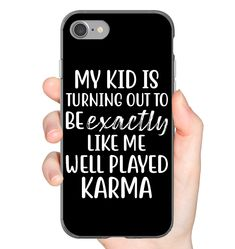 Funny Phone Cases, Cool Iphone Cases, Iphone Phone Cases, Funny Shirt Sayings, Funny Shirts, Good Luck Quotes, Sarcastic Quotes, Funny Quotes, Text Jokes