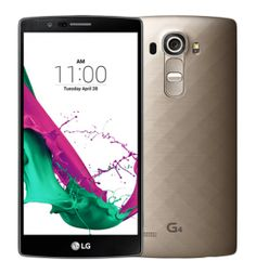 Buy Lg G4 from Think of Us online with smart & timeless features to fulfil all your personalised solutions.To know more visit:-https://www.thinkofus.com.au/lg-g4-4g-lte.htm