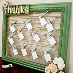 another play on the thankful board