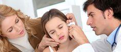 Painful ear disease and therapy/Fájdalmas fülbetegségek és gyógymódjaik