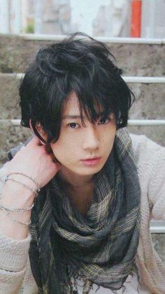 Eguchi Takuya : 江口 拓也 #seiyuu #voiceactor Sanada Yukimura, Voice Actor, Asian Boys, My Man, Pretty People, Actors & Actresses, Beautiful Men, The Voice, Fangirl