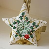 Faby Reilly   most beautiful patterns for sale, love it