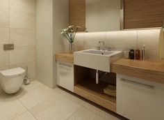 Ivory Honed And Filled Travertine - Travertine