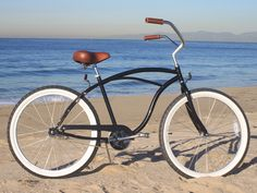 """Aile Béquille Pour 20/"""" ou 26/"""" vélos lowrider cruiser bicycle"""