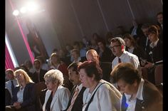 Corporate Event of Fundamenta Ltd. Event Photography, Corporate Events, Creative, Corporate Events Decor