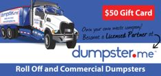 Our Trash and Disposal Services -   We will accommodate your service needs. We can service you at any time, 24/7.  We will audit your trash and work with you to reduce it in anyway possible. If you desire, we will supply you with customized trash and/or recycling reports.       We also provide recycling services through our...   http://www.20yardrolloffdumpster.com/blog/trash-disposal-services/