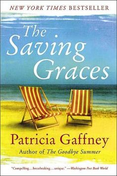 BARNES & NOBLE | Saving Graces by Patricia Gaffney | NOOK Book (eBook), Paperback, Hardcover, Audiobook