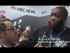 """""""Black People Should HATE Hillary Clinton! [News/ Comedy]"""" – LEON KWASI CHRONICLES"""