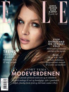 Josephine-Skriver-ELLE-Denmark-October-2015-Cover-Editorial01