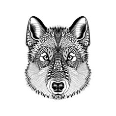 77 Best Free Advanced Animal Coloring Pages images | Coloring pages ...