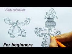 Full Hand Mehndi Designs, Mehndi Designs 2018, Modern Mehndi Designs, Mehndi Designs For Girls, Mehndi Designs For Beginners, Mehndi Design Photos, Mehndi Designs For Fingers, Dulhan Mehndi Designs, Bridal Mehndi Designs