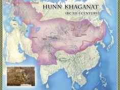 History Discover A 24 Hun Törzsszövetség Kr. Art History Timeline, Art History Major, History Memes, History Facts, Alternate History, Historical Maps, Cartography, Funny Art, World History