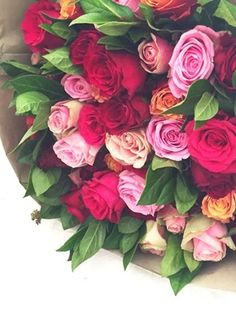 Cape Peninsula Flower & Gift Delivery for all occasions. Gift Delivery, Cape, Floral Wreath, Wreaths, In This Moment, Pretty, Flowers, Gifts, Mantle