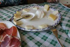 #tasting #cheese #food #foodporn #instafood #yum #yummy #munchies #getinmybelly #yumyum #delicious #eat #dinner #breakfast #lunch #love #sharefood #homemade #sweet #tagsta #tagsta_food #dessert #stuffed #hot #beautiful #favorite #eating #foodgasm #foodpics #tagstagramers