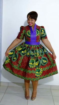 latest ankara styles 2019 for ladies:Different types of ankara st. by Zahra Delong Best African Dresses, African Fashion Ankara, African Traditional Dresses, Latest African Fashion Dresses, African Print Fashion, African Attire, African Print Skirt, African Print Dresses, Shweshwe Dresses