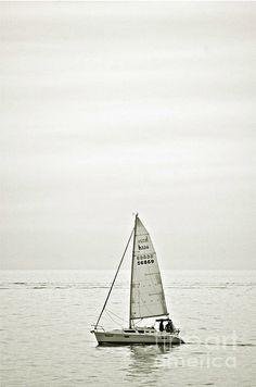 Sailboat Art, Pacific Ocean, The World's Greatest, Sailing Ships, Fine Art America, Boats, Art Prints, Wall Art, Artwork