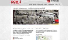 website ccm floorcar