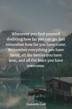 60 Stay Positive Quotes And Motivational Quotes For The Day 5