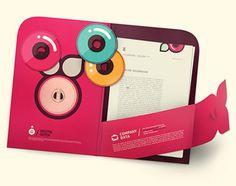 presentation-folder-designs-30b