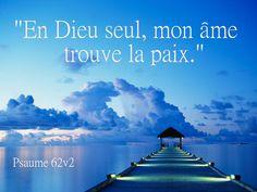 - Versets bibliques en images - (page 11) - Dieu sauve