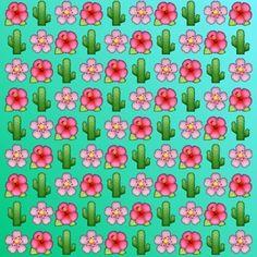 cute, emoji, facebook, girl, heart, inspiration, iphone, love, overlay, overlays, phone, quote, tumblr, wallpaper, we heart it, emojis