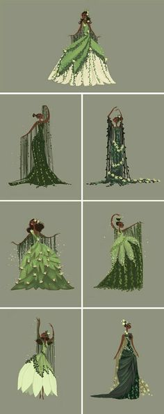 New Dress Princess Draw Concept Art 63 IdeasYou can find Disney concept art and more on our website.New Dress Princess Draw Concept Art 63 Ideas Walt Disney, Gif Disney, Disney And Dreamworks, Disney Art, Disney Pixar, Disney Characters, Disney Style, Disney Love, Princesas Disney Zombie