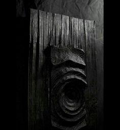 Mural #5 (2018) Material - Oak. Dimension- 640x330x70 Wood Sculpture, Crafts, Painting, Art, Art Background, Manualidades, Painting Art, Tree Sculpture, Kunst