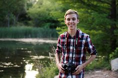 Jon Cozart is such an amazing person with such an amazing talent, a great personality, and just an amazing person in general.  I love you, Jon, and you're such an inspiration.