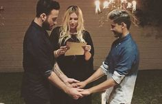 Kesha was been recognized by the HRC for her contribution to awareness and advocacy for the LGBTI community