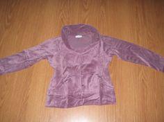 Je viens de mettre en vente cet article  : Pyjama Etam 15,00 € https://www.videdressing.com/pyjamas/etam/p-6684642.html?utm_source=pinterest&utm_medium=pinterest_share&utm_campaign=FR_Femme_V%C3%AAtements_V%C3%AAtements+de+nuit_6684642_pinterest_share