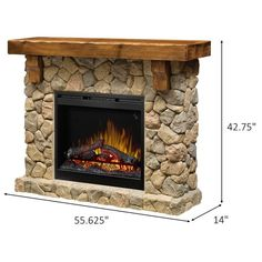 4 Bold Hacks: How To Build A Corner Fireplace old fireplace christmas.Old Fireplace Kitchen old fireplace kitchen. Cottage Fireplace, Simple Fireplace, Fireplace Garden, Paint Fireplace, Shiplap Fireplace, Farmhouse Fireplace, Fireplace Hearth, Marble Fireplaces, Fireplace Inserts