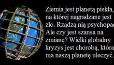 http://www.klubinteligencjipolskiej.pl/wp-content/uploads/sites/2/2016/10/NWO-14.jpg