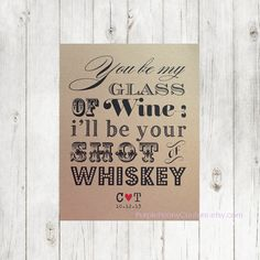 Rustic Wedding Bar Sign Country Decoration Shot of Whiskey Personalized Rustic Wedding Bar, Wedding Reception, Wedding Favours, Free Wedding, Our Wedding, Wedding Paper, Future Mrs, My Sun And Stars, Maybe One Day