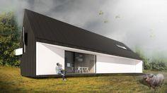 by beef architekti
