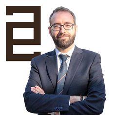 D. Alfonso Montiel Colomo ejerce como Abogado Especialista en Accidentes de Tráfico, Seguros y Derecho Laboral en Jaén.