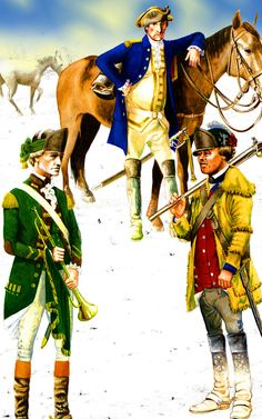 Continental Light Dragoons with the Connecticut Militia Regiment American Revolutionary War, American War, Continental Army, Armies, Historical Architecture, Founding Fathers, Military History, Revolutionaries, Connecticut