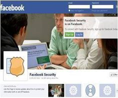 More Info Demanded By US Lawmakers on Facebook's Plans to Let Kids Join Site