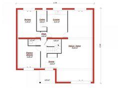 49 meilleures images du tableau plans de maisons en 2017 maison moderne maisons neuves et rez - Cuisine darty modele sorbonne ...