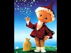Unihiekkaa Nukkumatti.mp4 Kitsch, Nostalgia, Tinkerbell, Finland, Childhood Memories, Fairy Tales, Retro Vintage, Disney Characters, Fictional Characters