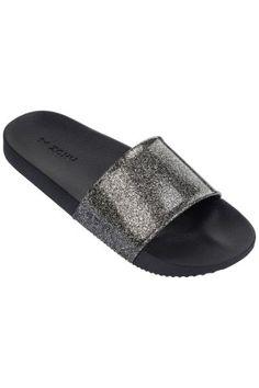 Geox & slevy na boty až z původních cen Air Max 1, Nike Air Max, Fashion Outlet, Shoulder Bag, Heels, Bags, Amber, Design, Women