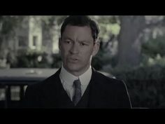 The Awakening - Official Trailer (2012) [HD]