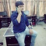 Nandu Vishwakarma's profile photo