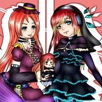 Princess Zelda, Fictional Characters, Musica, Fantasy Characters