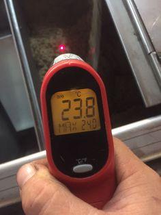 The right temperatures #evoo #organic #premium